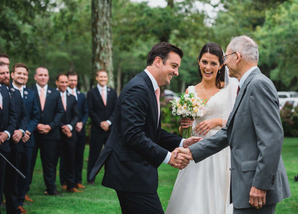 maureen_evan_wedding_marthas_vineyard-9654ceremony_farm_neck_golf_club_ceremony_farm_neck_golf_club.jpg
