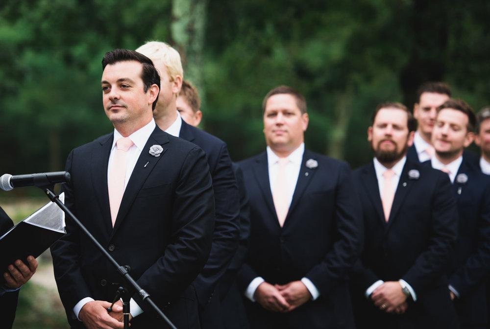 maureen_evan_wedding_marthas_vineyard-9700ceremony_farm_neck_golf_club_ceremony_farm_neck_golf_club.jpg