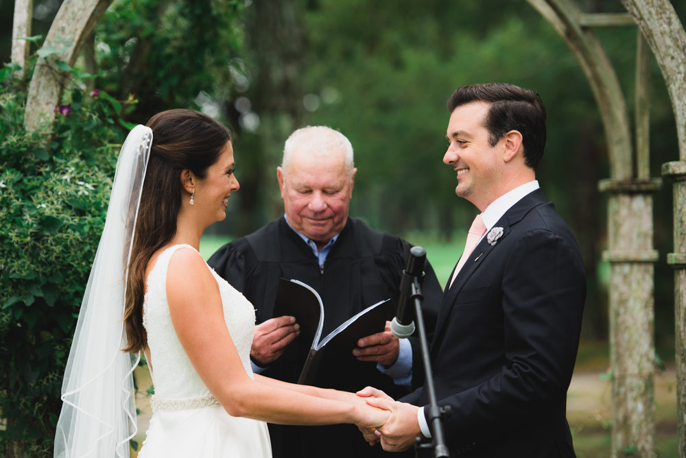 maureen_evan_wedding_marthas_vineyard-9751ceremony_farm_neck_golf_club_ceremony_farm_neck_golf_club.jpg