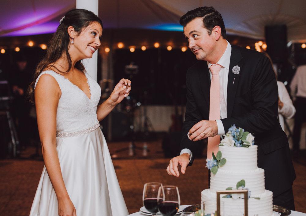 maureen_evan_wedding_cake_cutting_marthas_vineyard-0993.jpg
