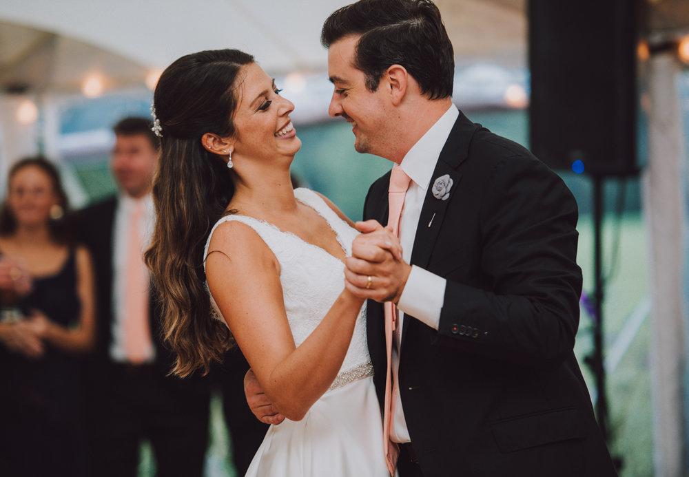 maureen_evan_wedding_first_dance_marthas_vineyard-0422.jpg