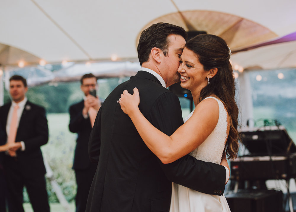 maureen_evan_wedding_first_dance-0406.jpg