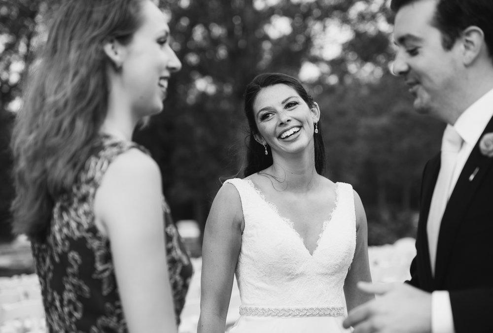 maureen_evan_wedding_marthas_vineyard-0202.jpg
