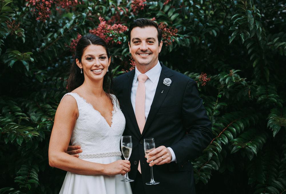 maureen_evan_wedding_marthas_vineyard-0316.jpg