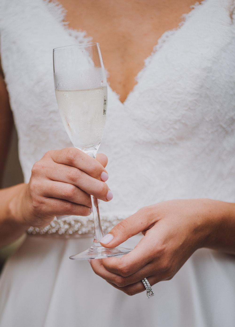maureen_evan_wedding_marthas_vineyard-3950.jpg