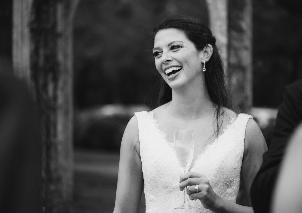 maureen_evan_wedding_marthas_vineyard-3971.jpg