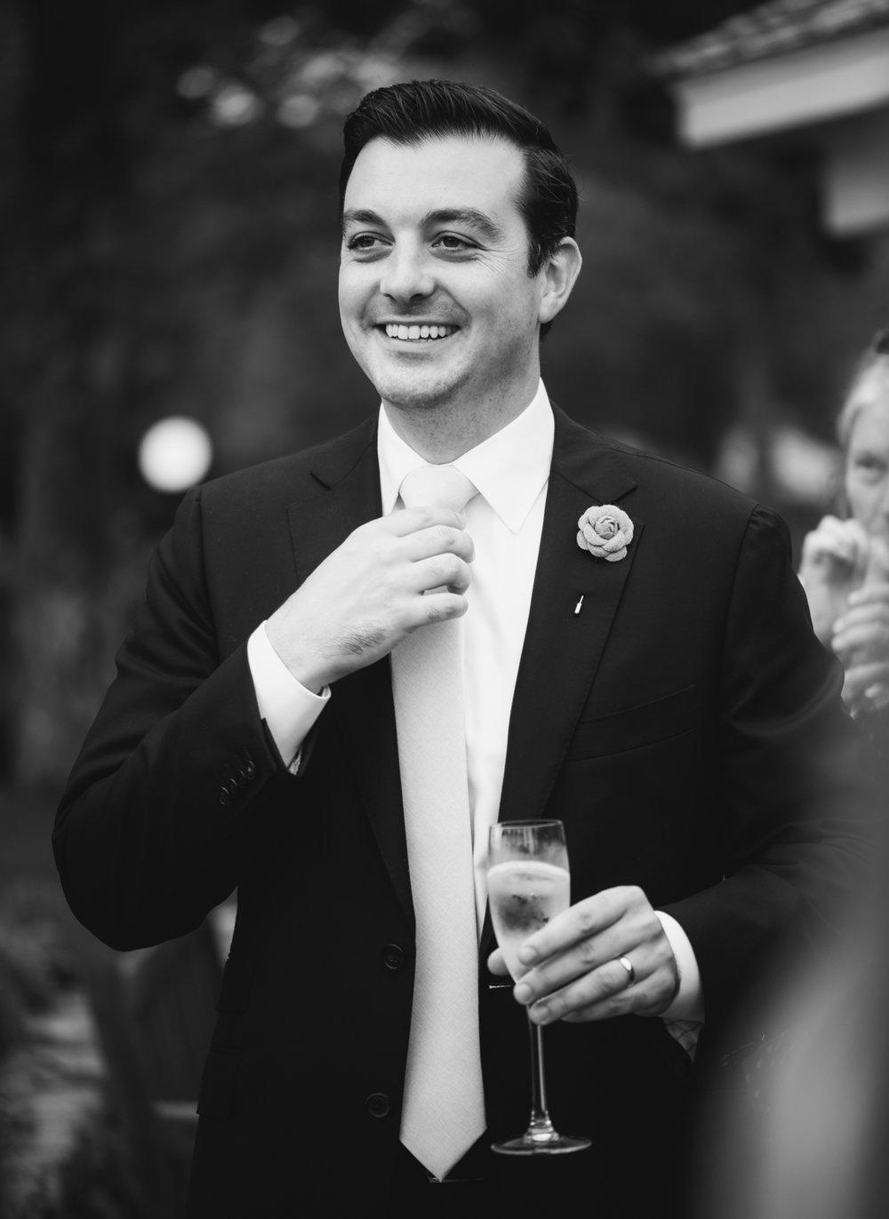 maureen_evan_wedding_marthas_vineyard-3974.jpg