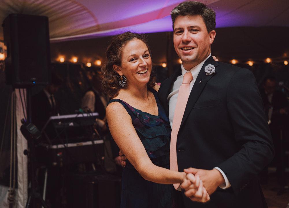 maureen_evan_wedding_marthas_vineyard-4174.jpg