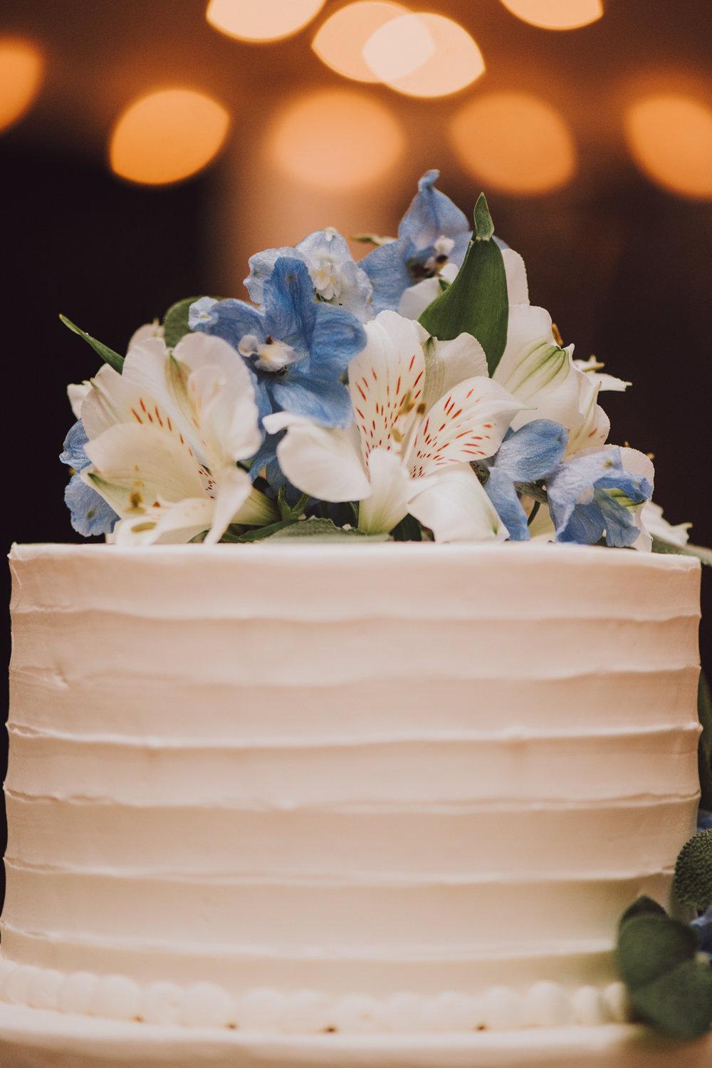 maureen_evan_wedding_marthas_vineyard-4327.jpg