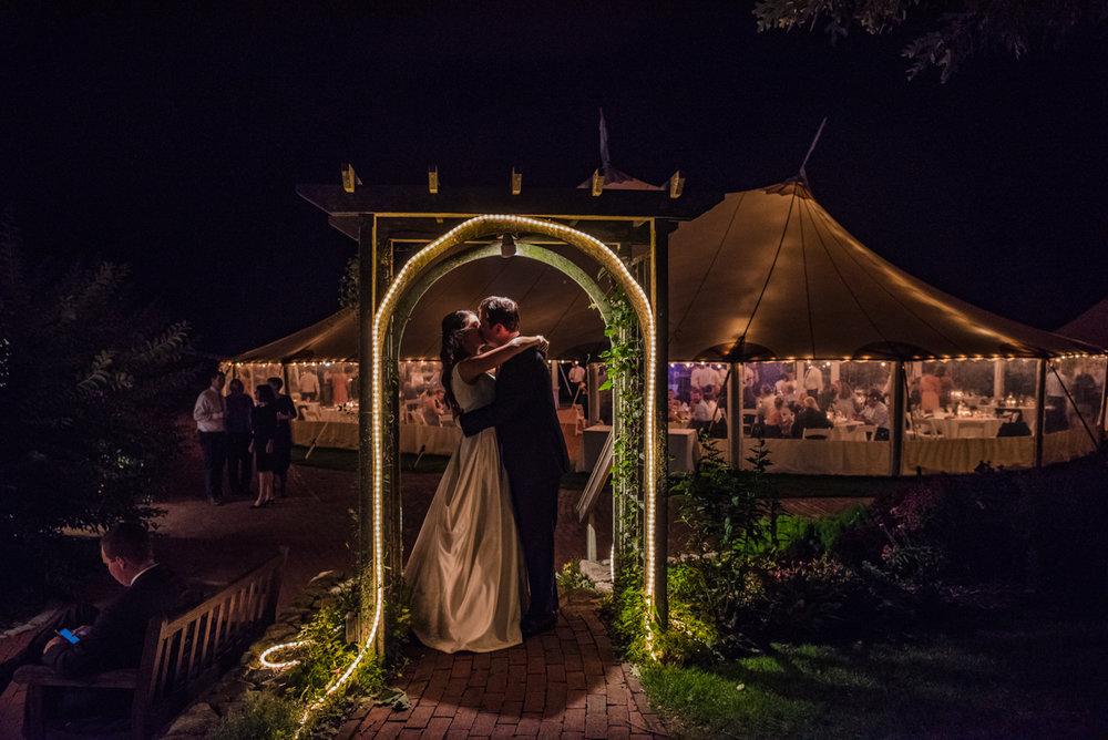 maureen_evan_wedding_marthas_vineyard-4353.jpg