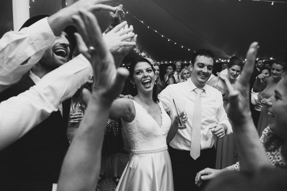 maureen_evan_wedding_marthas_vineyard-4600.jpg