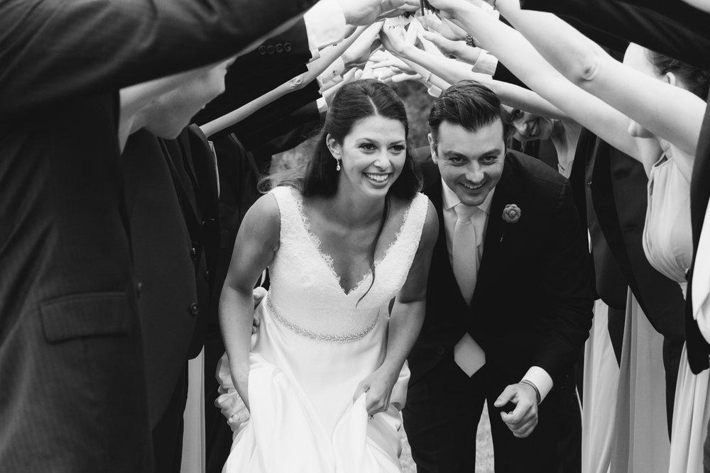 maureen_evan_wedding_marthas_vineyard-1395.jpg