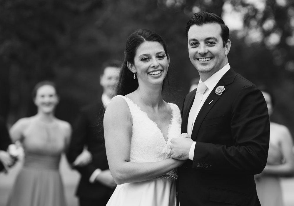 maureen_evan_wedding_marthas_vineyard-8985.jpg