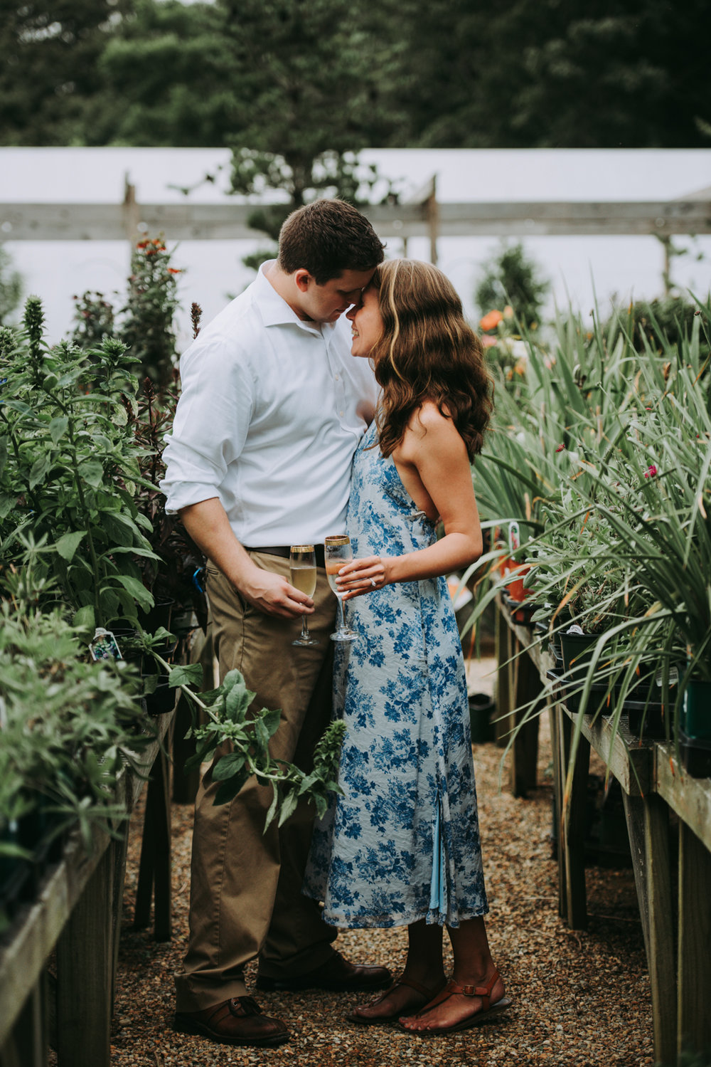 hilary_brian_engagement_middletown_nursery_west_tisbury-3747.jpg