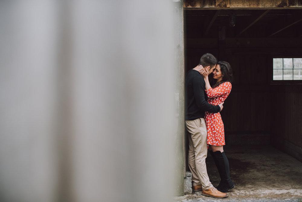 ben-samantha-proposal-kiss-at-the-barn-4823.jpg
