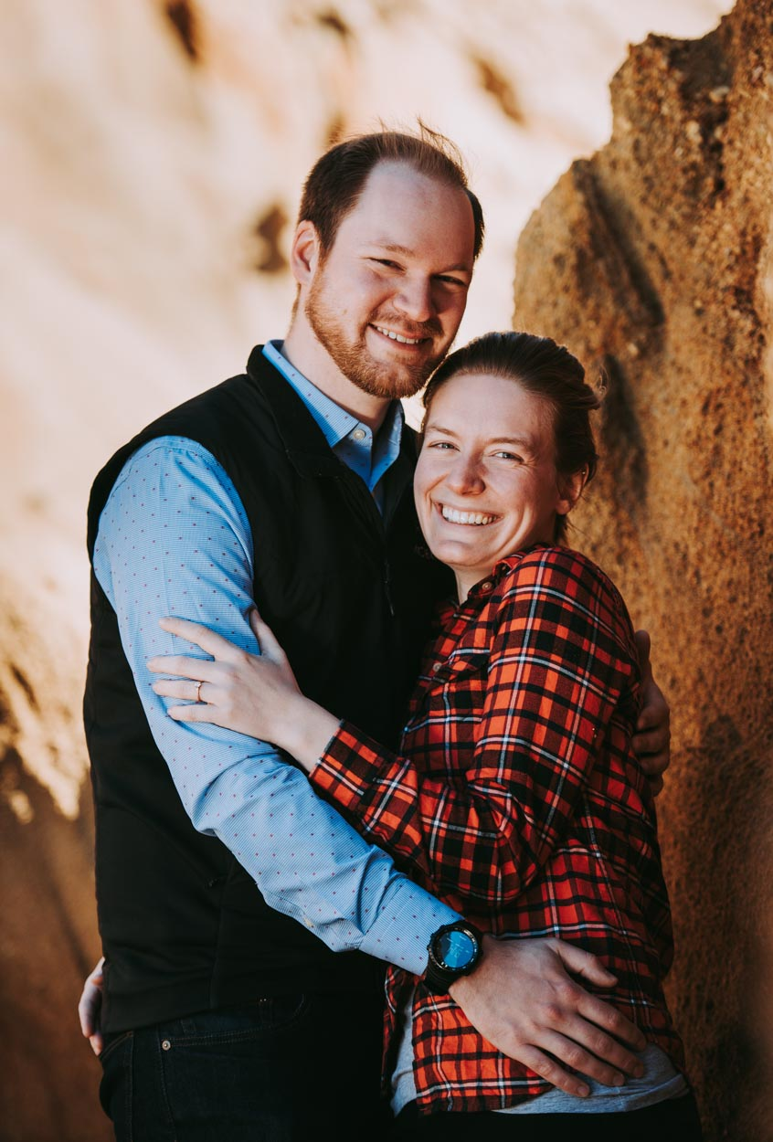 engagement-photography-traditional-portrait-elizabeth-moss-and-sterling-wall-at-lucy-vincent-beach9.jpg