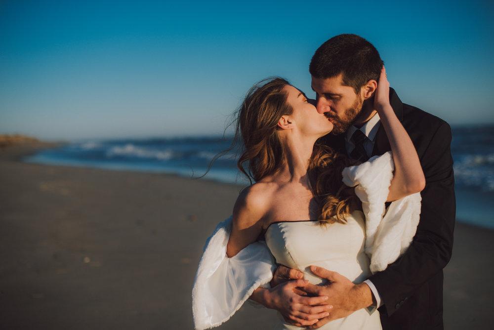 neffy_brad_elopement_south_beach_marthas_vineyard-5507.jpg