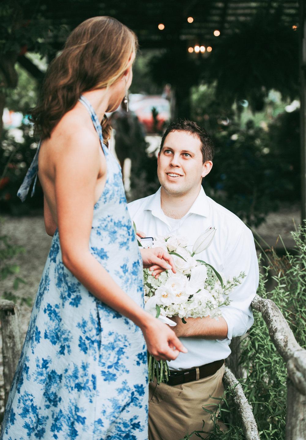 hilary_brian_engagement_marry_me-3596.jpg