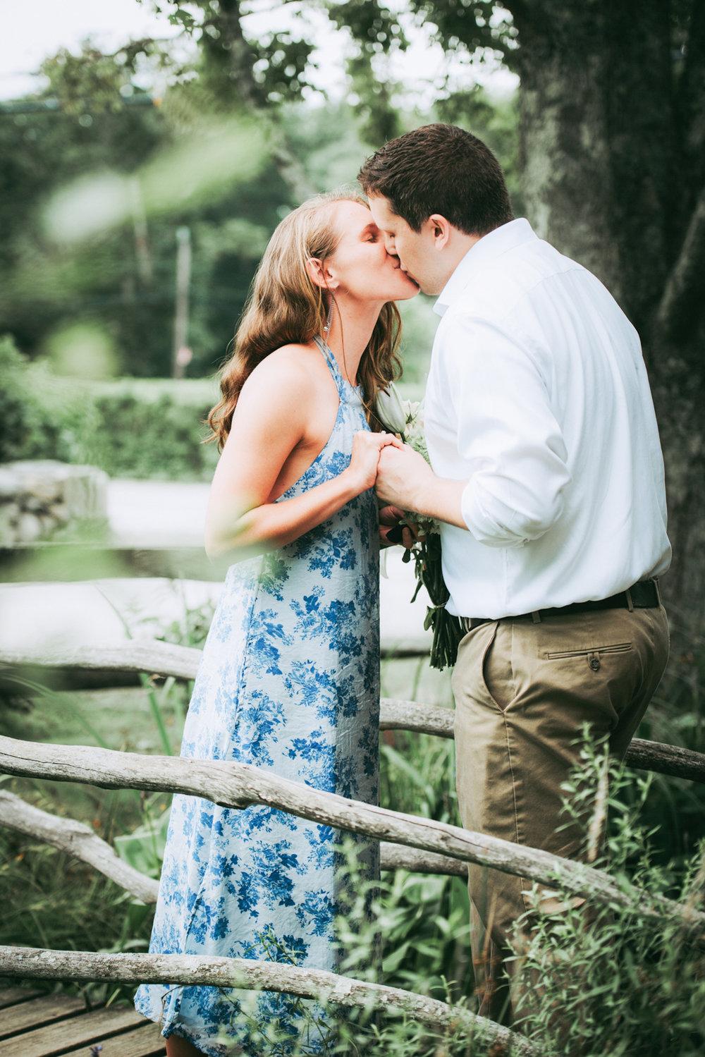 hilary_brian_engagement_kiss_west_tisbury-3617.jpg