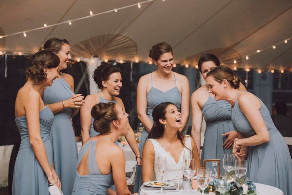 maureen_evan_wedding_bridesmaids_marthas_vineyard-0785.jpg