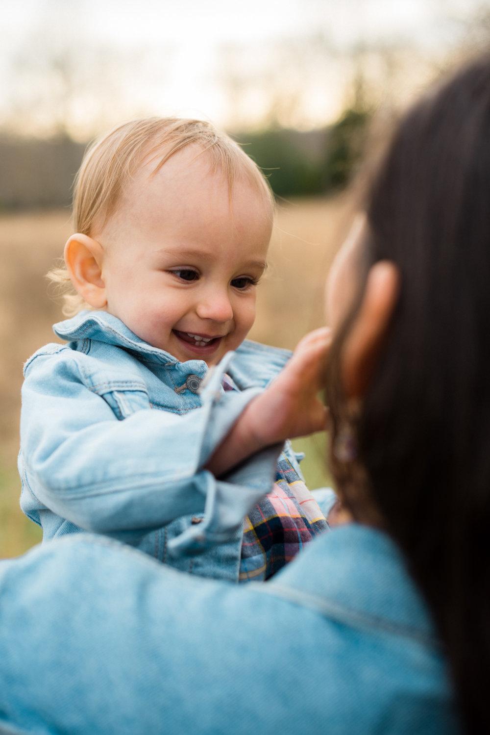mothers_day_portrait_sesson_marthas_vineyard_DSC_9122.jpg