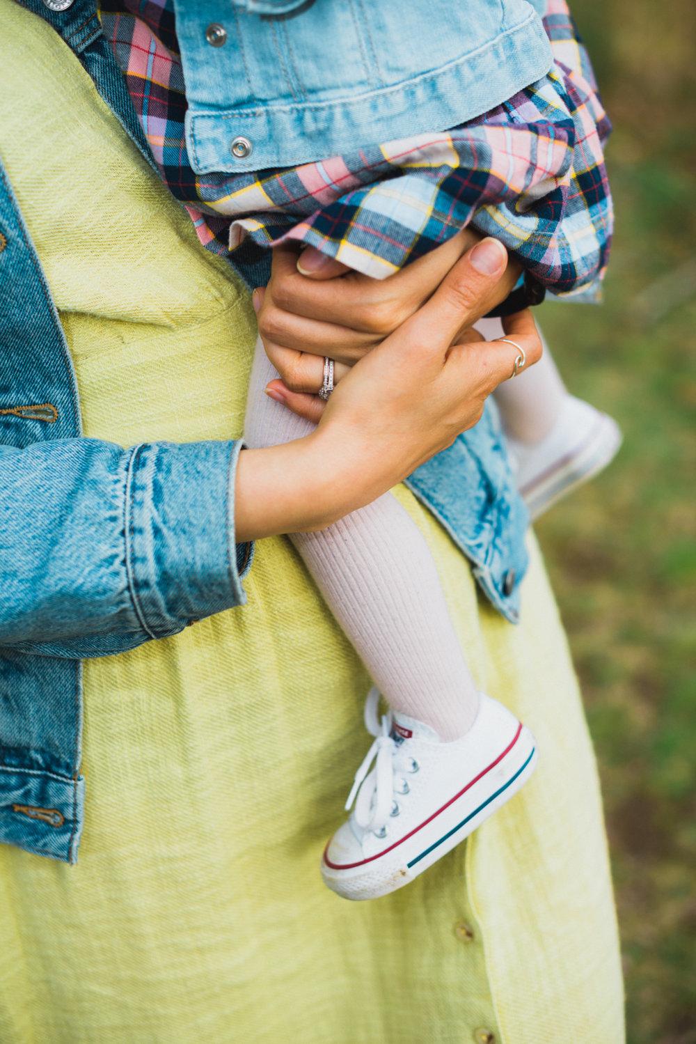 mothers_day_portrait_sesson_marthas_vineyard_DSC_9158.jpg