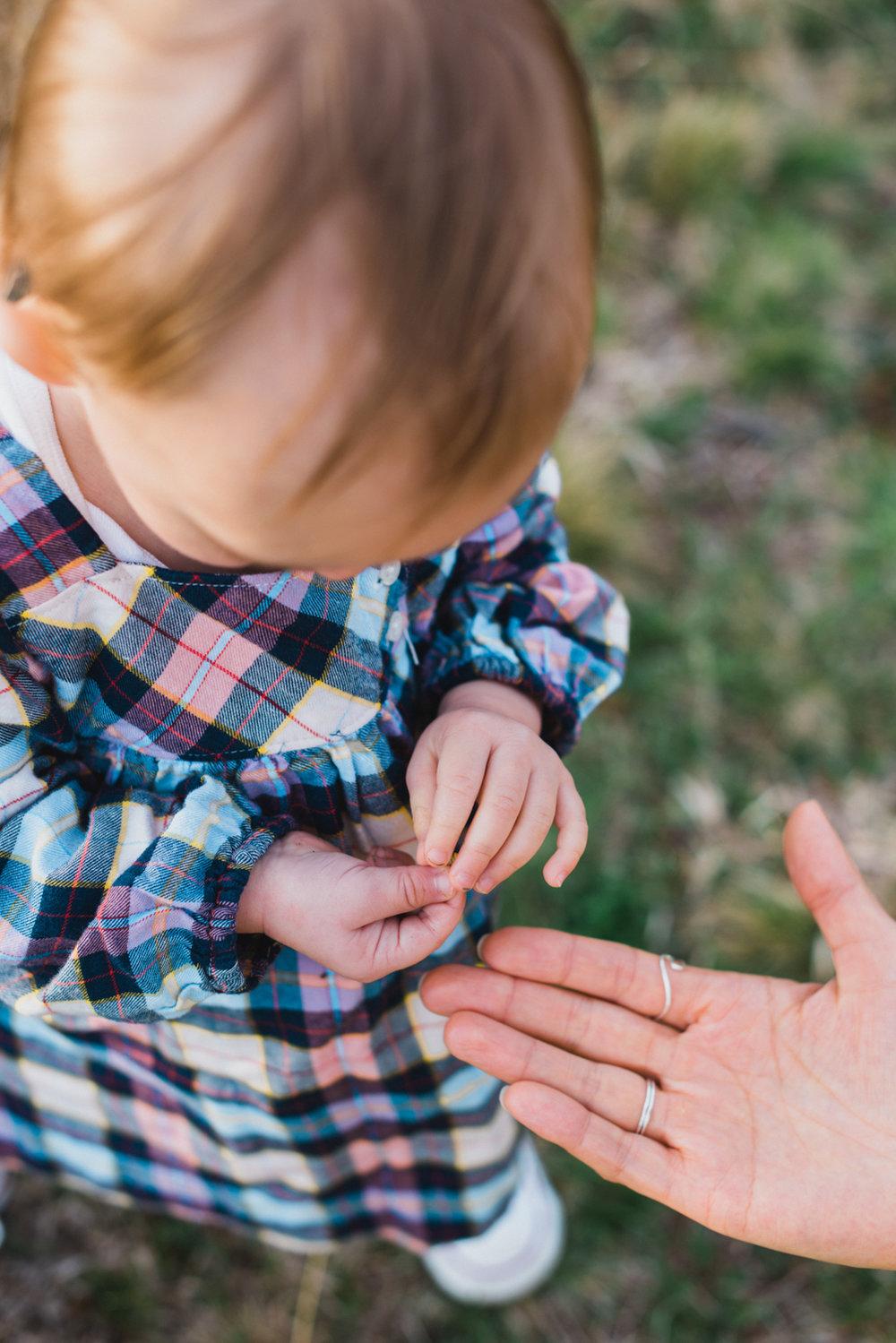 mothers_day_portrait_sesson_marthas_vineyard_DSC_9355.jpg