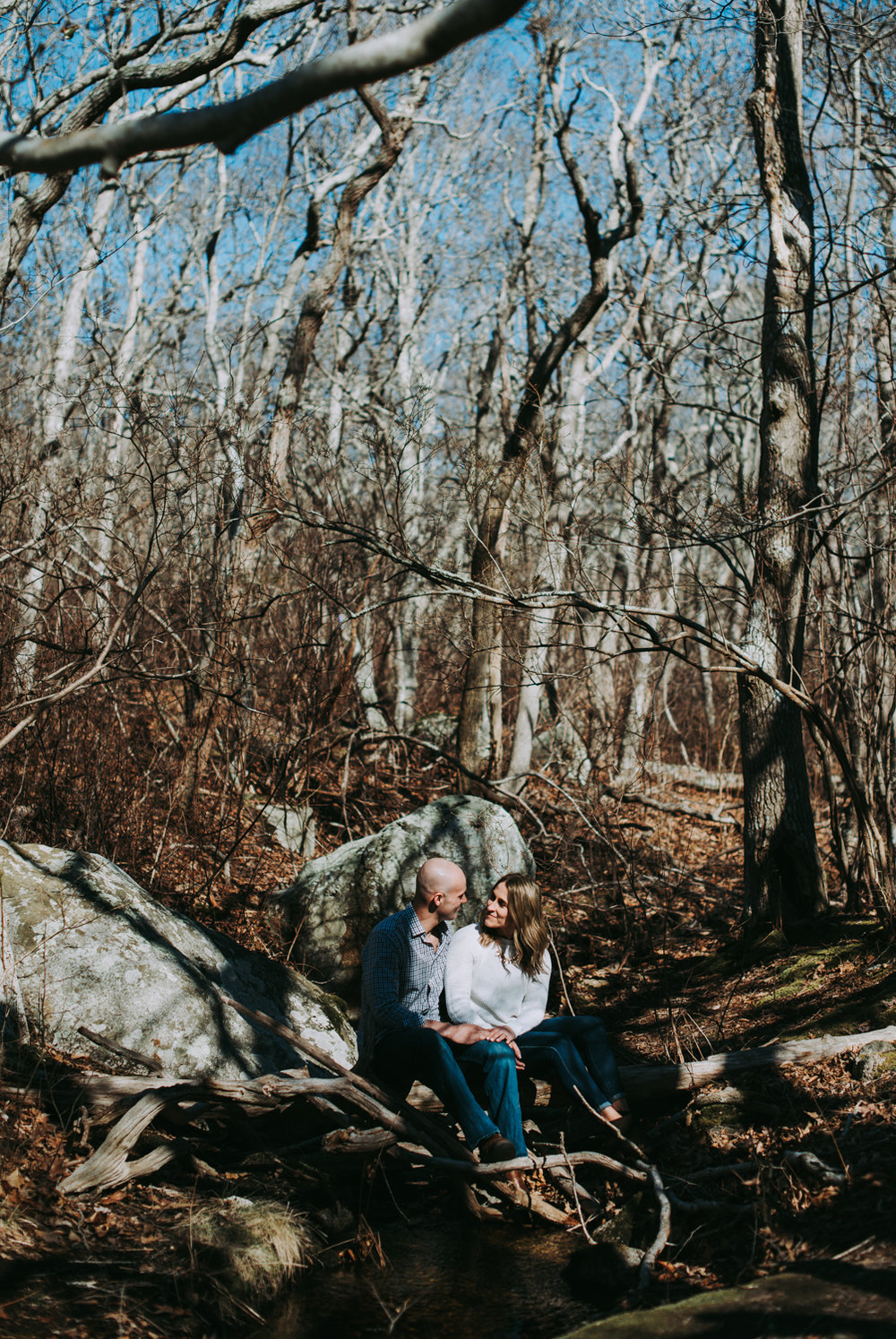 engagement_session_cedar_tree_neck_marthas_vineyard_audra_skylar-8617.jpg