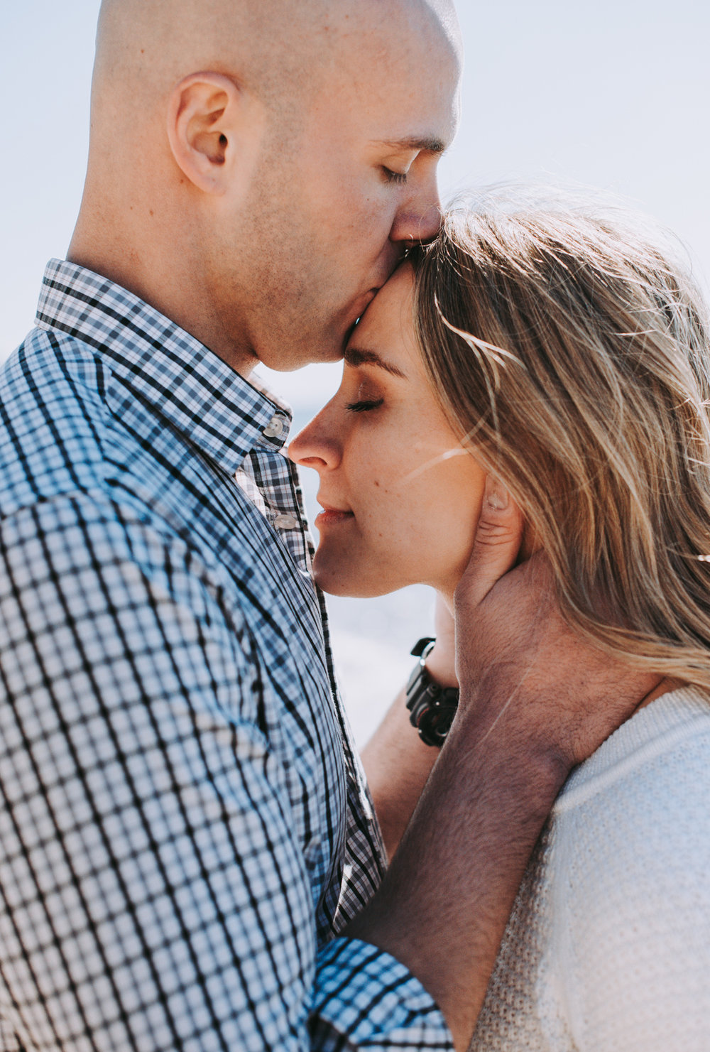 engagement_session_cedar_tree_neck_marthas_vineyard_audra_skylar-8519.jpg