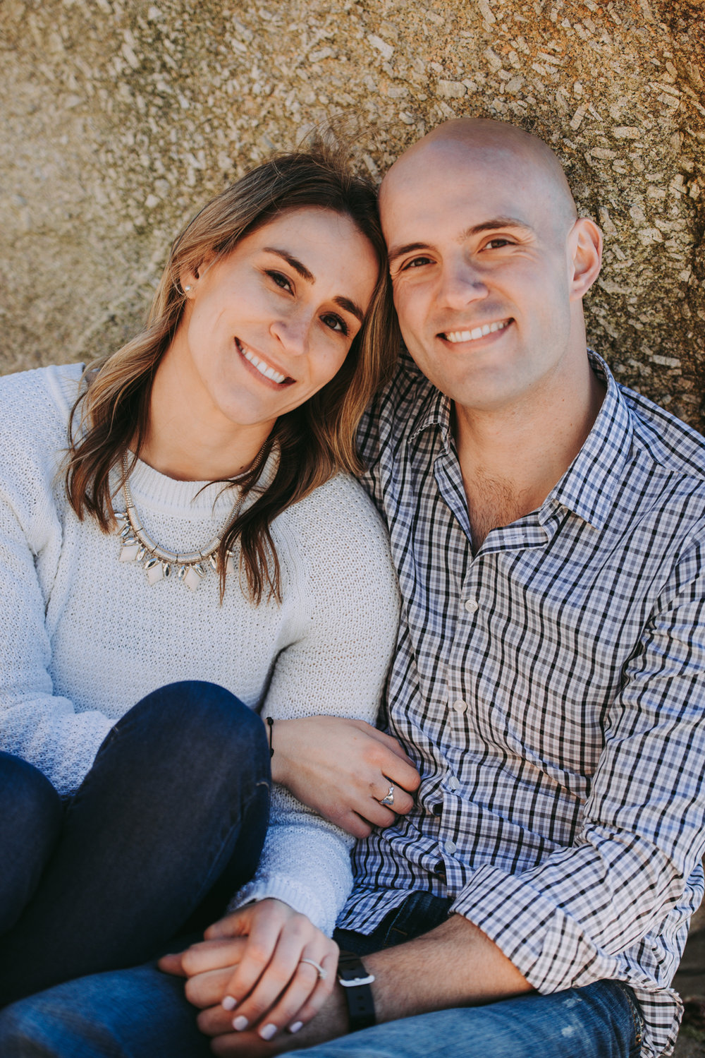 engagement_session_cedar_tree_neck_marthas_vineyard_audra_skylar-8471.jpg
