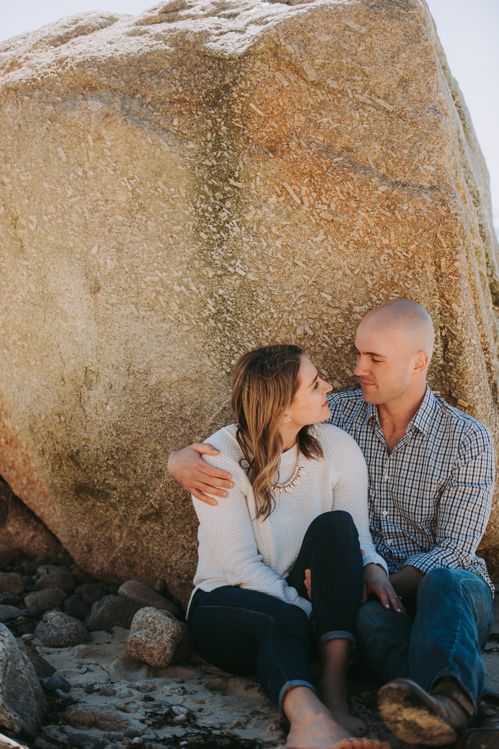 engagement_session_cedar_tree_neck_marthas_vineyard_audra_skylar-8352.jpg