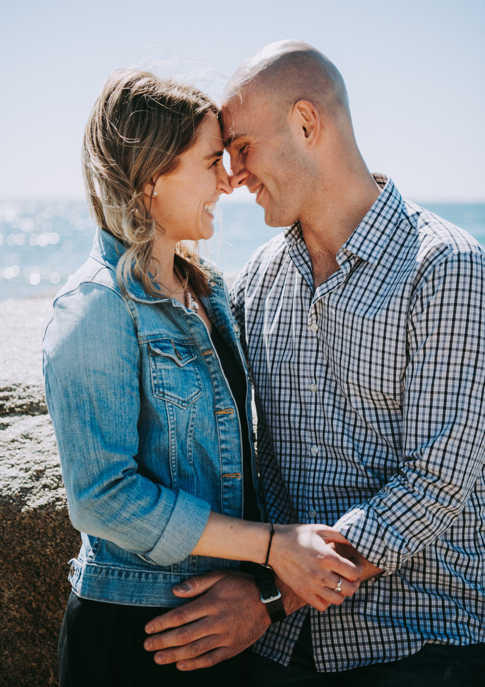 engagement_session_cedar_tree_neck_marthas_vineyard_audra_skylar-8297.jpg