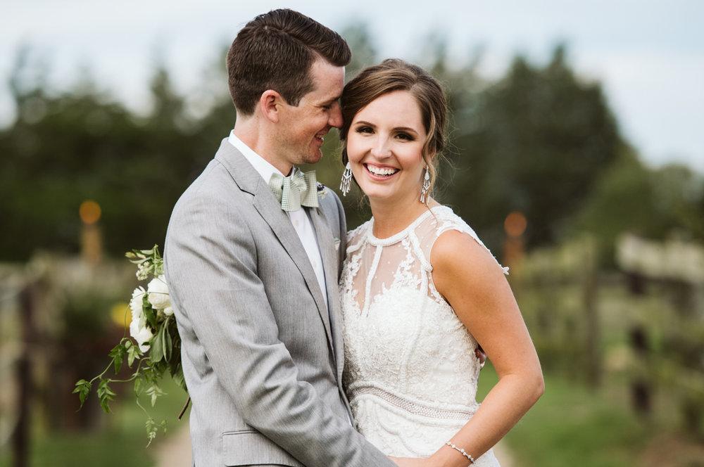 ashley_jeff_marthas_vineyard_wedding_pond_view_farmDSC_0293.jpg