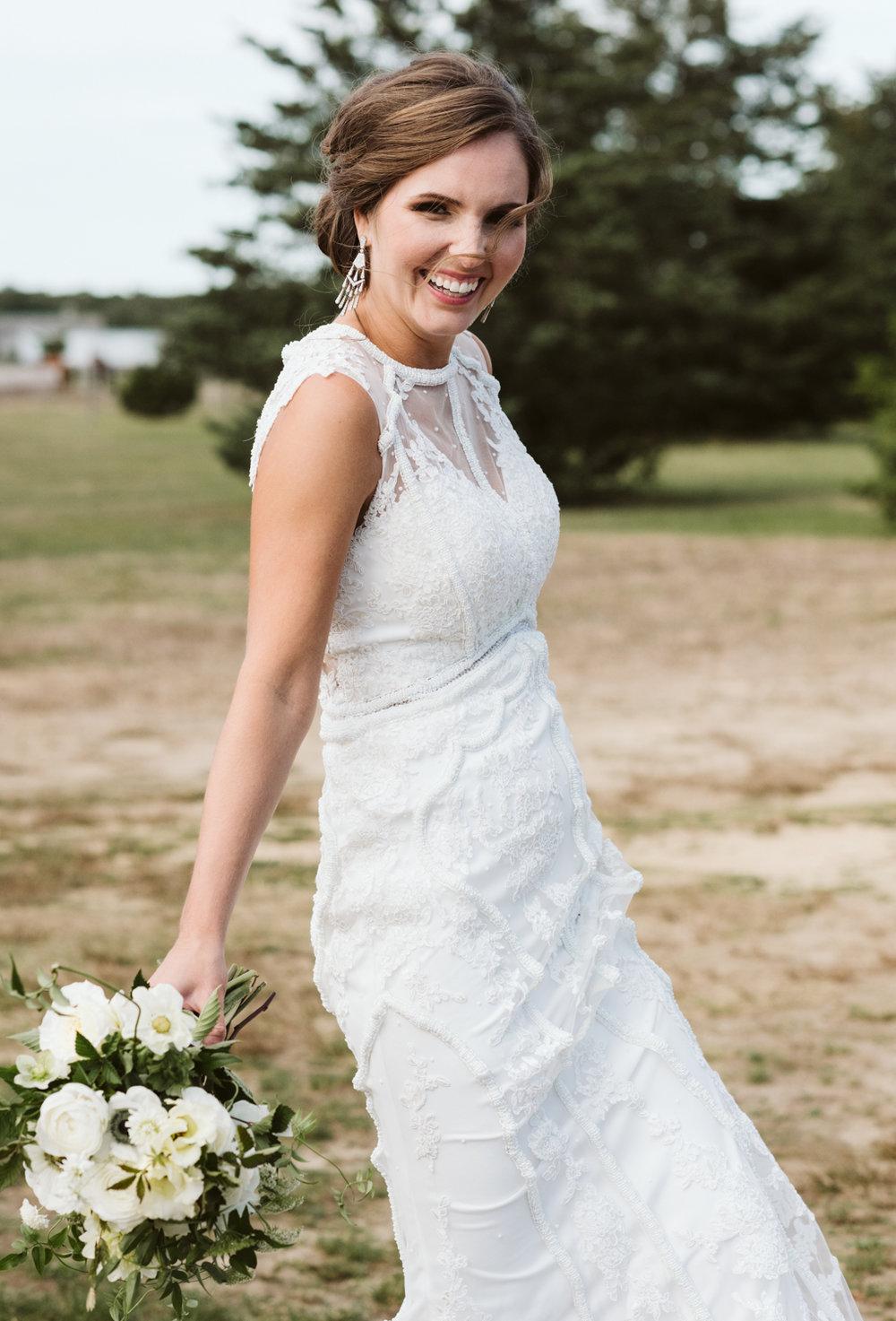 ashley_jeff_wedding_marthas_vineyardDSC_9579.jpg