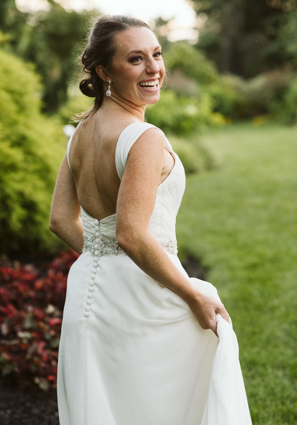emily_alex_elm_bank_wedding_wellesley_DSC_8291.jpg