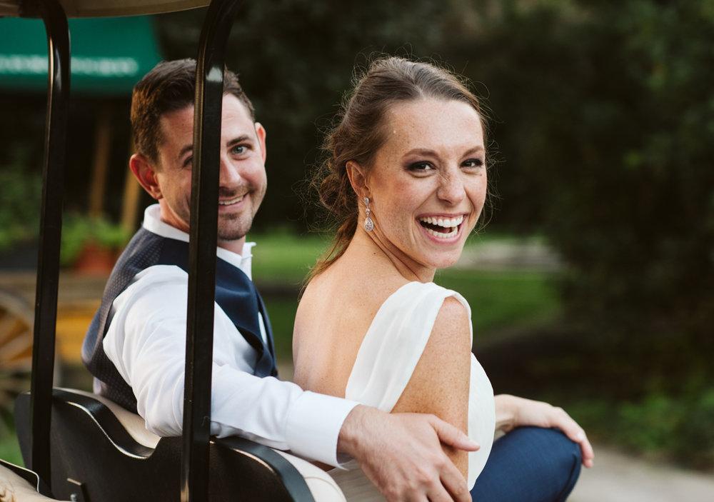 emily_alex_elm_bank_wedding_wellesley_DSC_8283.jpg