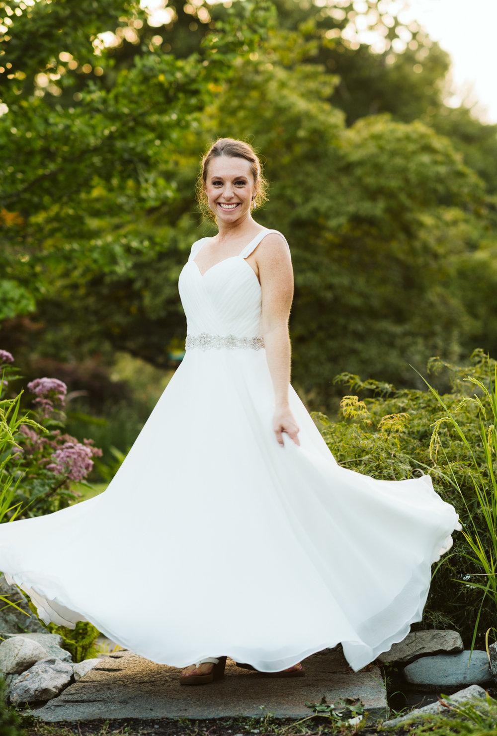 emily_alex_elm_bank_wedding_wellesley_DSC_8153.jpg
