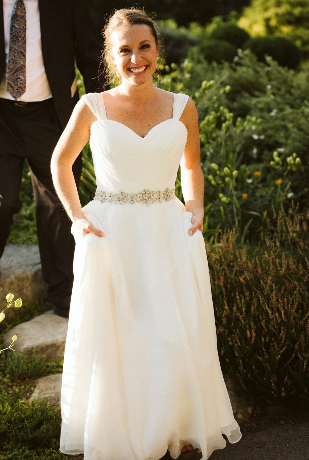 emily_alex_elm_bank_wedding_wellesley_DSC_8023.jpg