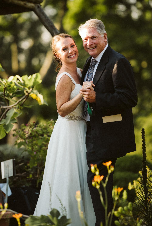 emily_alex_elm_bank_wedding_wellesley_DSC_8009.jpg