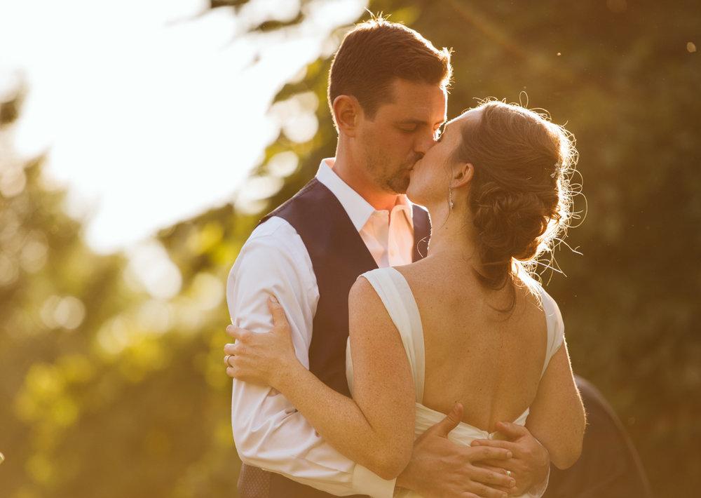 emily_alex_elm_bank_wedding_wellesley_DSC_7970.jpg