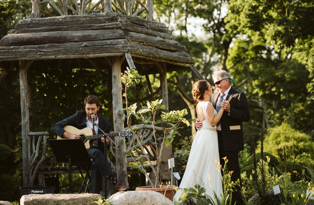 emily_alex_elm_bank_wedding_wellesley_DSC_7997.jpg