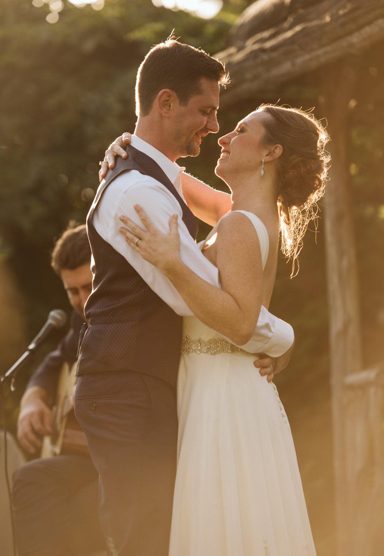 emily_alex_elm_bank_wedding_wellesley_DSC_7946.jpg