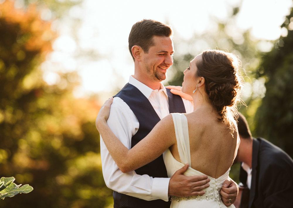 emily_alex_elm_bank_wedding_wellesley_DSC_7942.jpg
