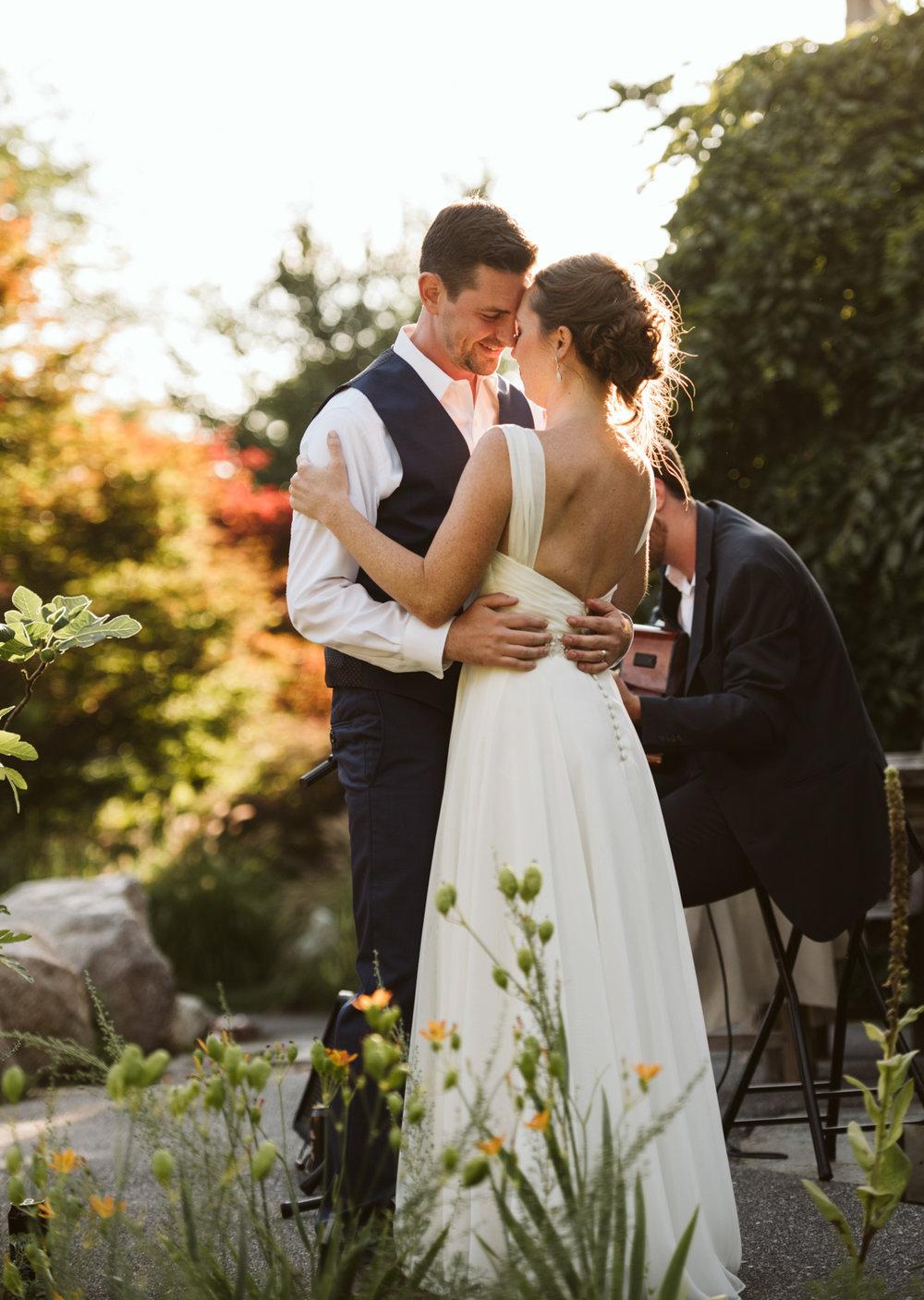 emily_alex_elm_bank_wedding_wellesley_DSC_7939.jpg