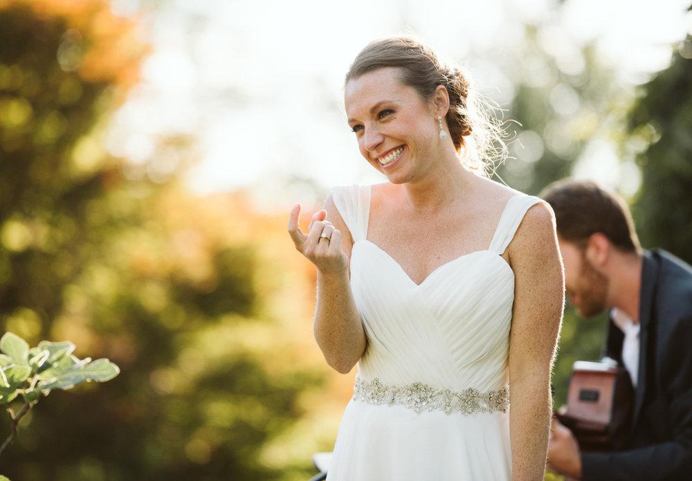 emily_alex_elm_bank_wedding_wellesley_DSC_7934.jpg
