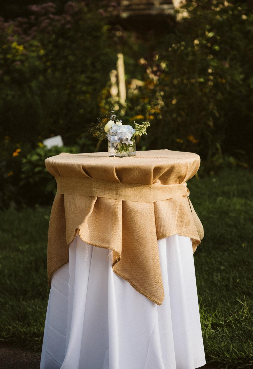 emily_alex_elm_bank_wedding_wellesley_DSC_7827.jpg