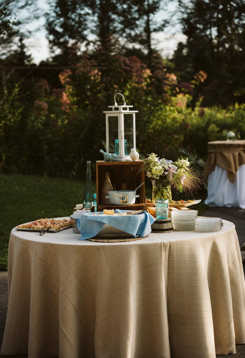 emily_alex_elm_bank_wedding_wellesley_DSC_7824.jpg