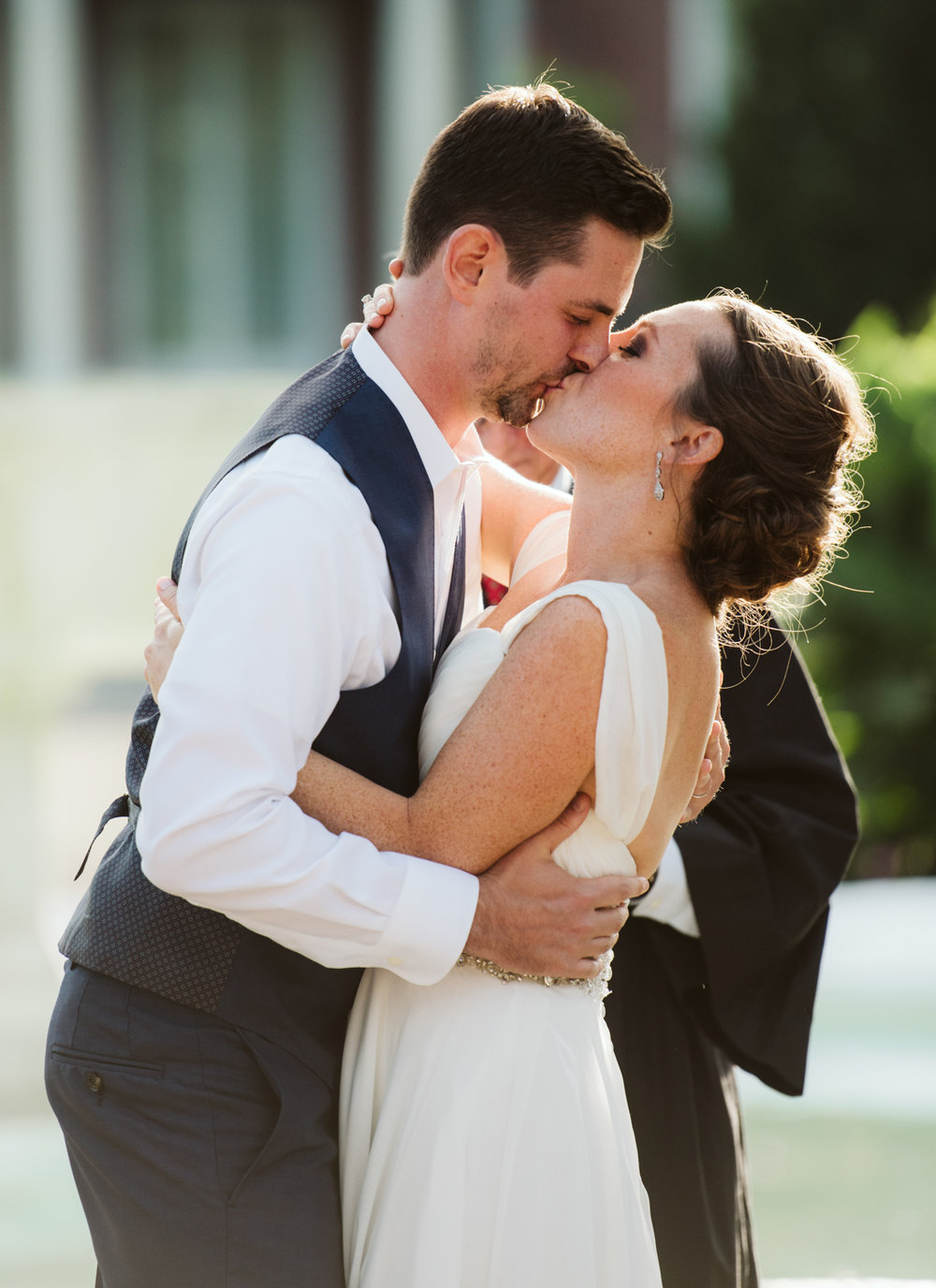 emily_alex_elm_bank_wedding_wellesley_DSC_7801.jpg