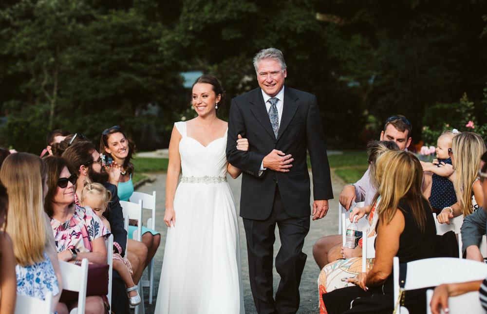 emily_alex_elm_bank_wedding_wellesley_DSC_7664.jpg