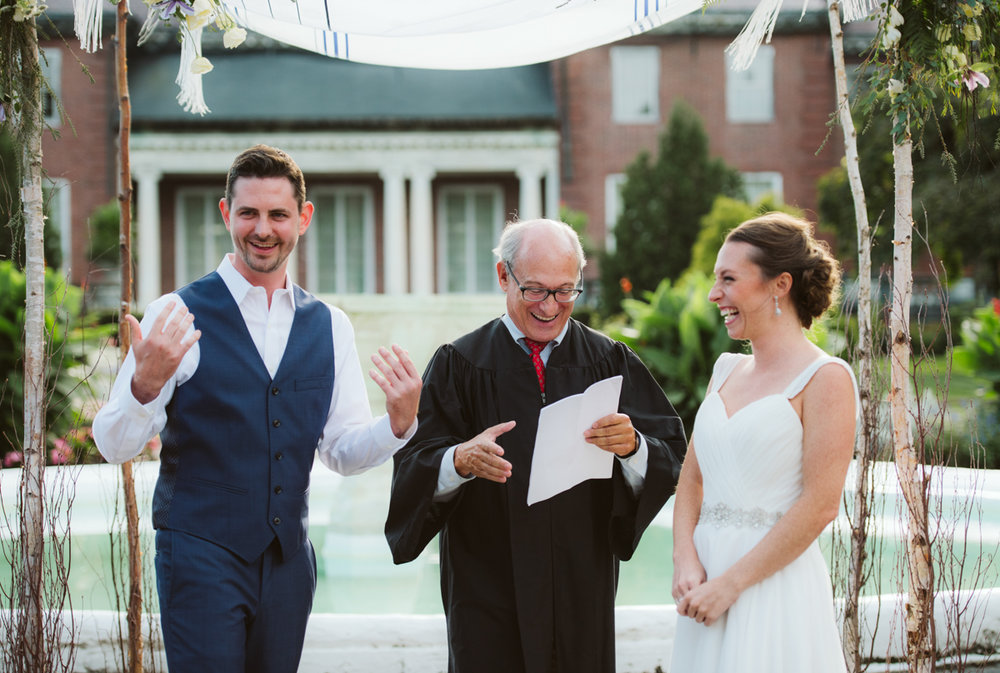 emily_alex_elm_bank_wedding_wellesley_DSC_7685.jpg